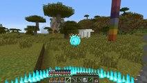 popularmmos Minecraft ANIMATED LUCKY BLOCK MOD MOST EPIC BLOCKS YET!!! Mod Showcase