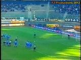 Serie A 1997/1998: 15a giornata (goals & highlights)