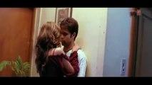 Aashiq banaya apne full song video HD Song