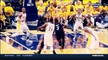 December 05, 2014 Sunsports Miami Heats Cornerstone Dwyane Wade is a Heat Lifer