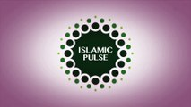 [19/40] Hadith Series of Imam Al-Husain (as)