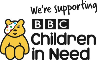 The Northerners: Children in Need