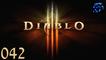 [LP] Diablo III - #042 - Mit Katapulten gegen den Feind [Let's Play Diablo III Reaper of Souls]