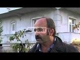 """Report TV - """"Terroristi"""" nga Pogradeci, babai: I mësova fenë, që të linte alkoolin"""