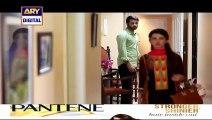 Guriya Rani Episode 131 Full on Ary Digital 10th December 2015