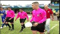 Liga Movistar: Grecia vs Barrio México 15 Noviembre (REPLAY) (2015-11-15 17:50:27 - 2015-11-15 18:12:17)