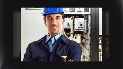 Choosing Electrical Contractors From a Professional Electrical Contractor Stoke