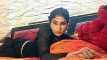 Beautiful Pakistani Fashion Model Another( Vulgar Video) By Qandeel Baloch