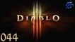 [LP] Diablo III - #044 - Auf dem Weg zur Speisekammer [Let's Play Diablo III Reaper of Souls]
