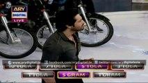 Watch Jeeto Pakistan 15th November 2015  on ARY Digital