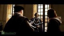 Assassins Creed: Lineage - Full Short Film (Live-Action) [EN] | HD