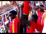 Uganda vs Togo 3-0 All Goal & Highlights World Cup Qualifiers 2015