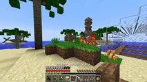 Minecraft Dinosaurs | Jurassic Craft Modded Survival Ep 77! RAPTOR MOVING DAY!