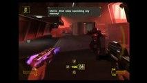 GoldenEye: Rogue Agent (Mission 6) [2/2]