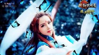 「Nhạc Hoa Hay 1」Nữ Nhi Tình Đồng Lệ