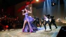 2010 The Victorias Secret Fashion Show