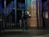 George Carlin - Jammin' in New York (Turkish Sub) - Stand Up Comedy Full Show