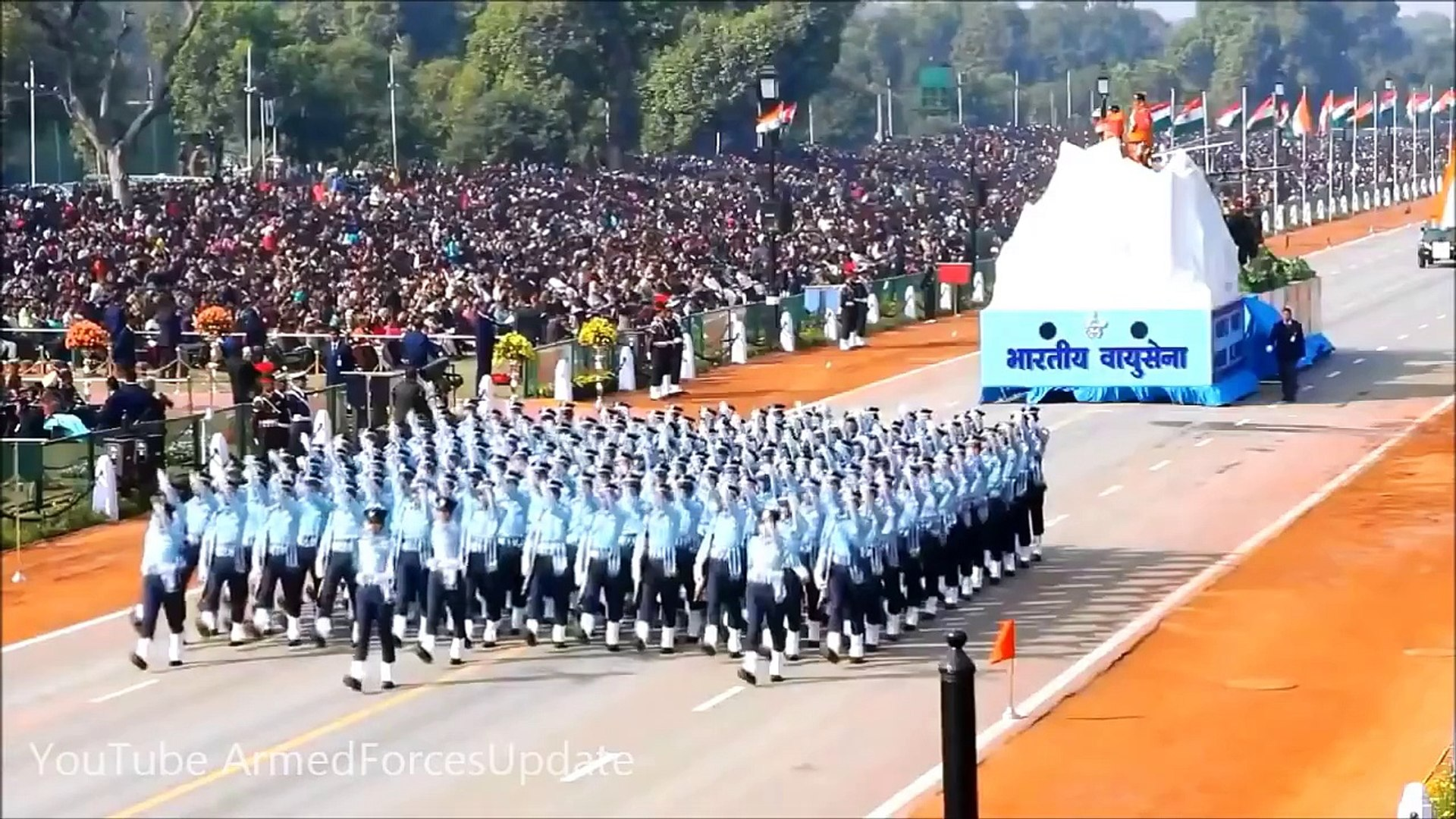 BEST PILOTS IN ASIA !!! Indian Air Force Documentary