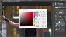 01  Welcome-Adobe Photoshop-CC-Essential-Training-Lynda - video
