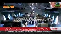 Tezabi Totay Geo Tez Funny Punjabi Dubbing , Funny Clips , Punjagi Tootay Must Watch _ Tune.pk