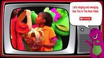 (NEW) Barney - Barneys Musical Castle (FULL MOVIE - HD)
