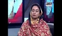 Funny Joke About Badal.. Badal... Vada Badal.... Chota Badal ... Very Funny Must Watch