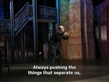 George Carlin - Jammin' in New York (English Sub) - Stand Up Comedy Full Show