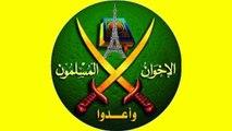 """Les Attentats de Paris... 120 morts (Nov.2015). Le prix à payer pour la  politique radicalement """"atlantico-sioniste""""? Ph. de Villiers donne son avis sur l'Islam"""