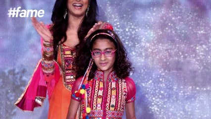 Star Kids Set To Rule Bollywood   Children's Day Special