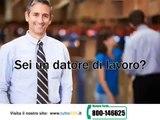 Varese  Marche Marche nelle Marche Ancona Ascoli Piceno Fermo Macerata Pesaro e