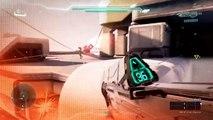 Halo 5 Warzone Gameplay! (Halo 5: Guardians)