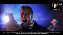Alan Wake - Lets Play Alan Wake #4 [deutsch/german] Gameplay-Walkthrough mit GameTube