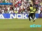 pakistan vs india t 2o world cup 2007 final south africa full match highlights