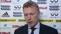 Exceptional Everton Delight Boss David Moyes Swansea Vs Everton