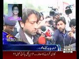 Waqtnews Headlines 03:00 PM 16 November 2015