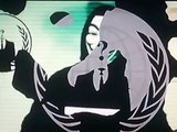 Anonymous d�clare la guerre � Daech