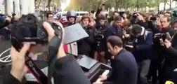Un pianiste joue Imagine de John Lennon VIDEO - YouTube