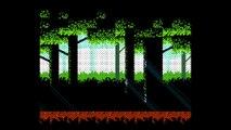 Odin Sphere Leifthrasir - 8-bit Odin Sphere Campagne Twitter