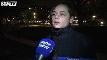 Attentats au Stade de France : le témoignage d'une stadière