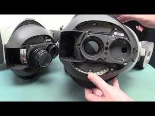 EEVblog #817 - Mantis Elite Cam Inspection Microscope