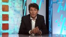Olivier Passet, Xerfi Canal Où se forme la prochaine bulle financière ?