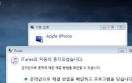강남풀싸롱 신세경 (010-5946 5913) (43)
