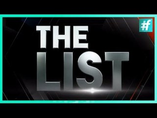 The List - Speed Knows No Bounds | TOYZ with Ankit & Bharat