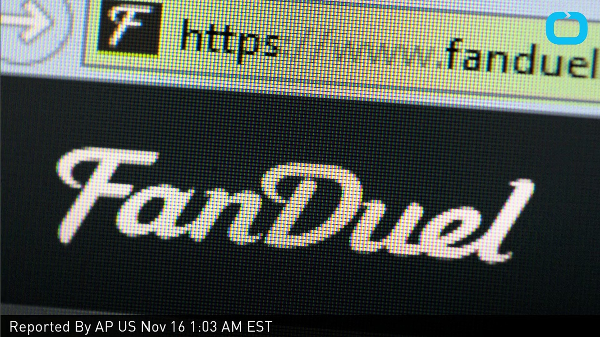 FanDuel, DraftKings Face Off Against NY Attorney General