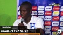 Tenemos que hacernos respetar en nuestra casa: Rubilo Castillo