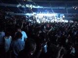 DJ Tiesto Live in Manila for Club Life