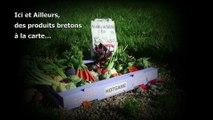 Bretons dici Bretons dailleurs