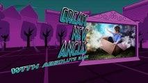 Pixel Film Studios - Digital Dystopia - Professional Theme - Final Cut Pro X FCPX