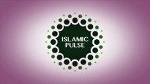 [20/40] Hadith Series of Imam Al-Husain (as)