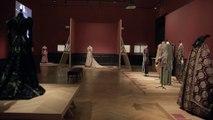 La mode retrouvée | Palais Galliera, musée de la mode de la Ville de Paris